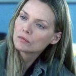 Ingrid Magnussen in White Oleander (2002)