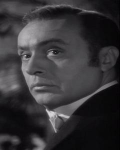 HOW TO Narcississt in Gaslight Movie 1944 - Gregory Anton