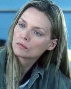 HOW TO Narcissist in White Oleander Film - Ingrid Magnussen